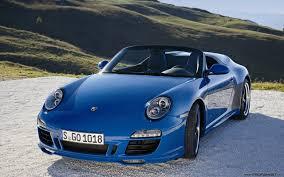 renault dezir blue авто обои 1280x800 стр 1 bmw alfa romeo renault dezir