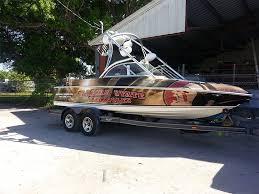 Marine Vinyl Spray Paint - boat wraps marine wraps boat decals vinyl boat lettering custom
