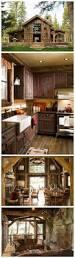 best ideas about log cabin house plans pinterest harvestheart