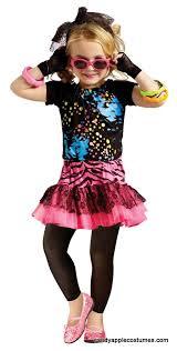 80 Halloween Costume Ideas 25 80s Costume Ideas Toddler