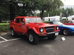 lamborghini jeep lamborghini urus suv drops dct for torque converter u0027feels like a