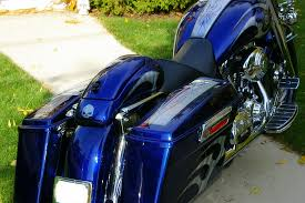paint codes posted above in sticky v twin forum harley davidson