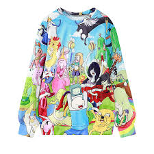 aliexpress com buy new arrival sale sweatshirt 11 11 women