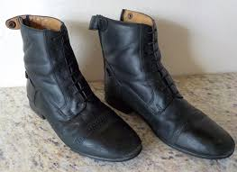 dirty riding boots nikwax testimonials the tale of the dirty barn boots