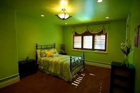 bedroom interesting green bedroom painting ideas home design bedroomwinning green bedroom ideas hd decorate dark small decorating chandelier and simple interior design interesting green