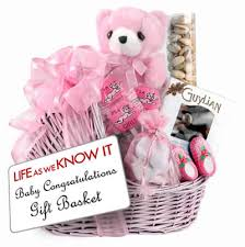 beautiful gifts life as we know it themed gifts oh nuts