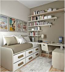 bedroom small teenage room ideas wallpaper design for bedroom