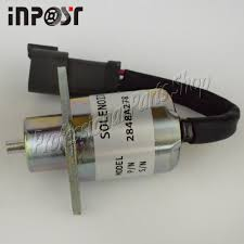 compare prices on perkins fuel solenoid online shopping buy low
