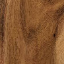 Natural Floors Locking Natural Cork Home Legend Matte Natural Acacia 3 8 In Thick X 5 In Wide X