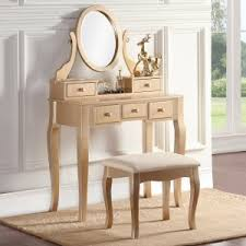 Bedroom Vanities With Lights Bedroom Vanities Hayneedle