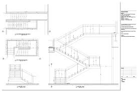 modern home layouts best stair design modern home designs staircase layout picture