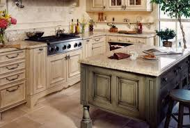 satisfactory pictures kitchen cabinet paint kit reviews design of