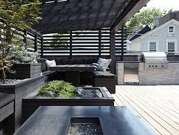 best 25 modern patio design ideas on pinterest modern patio