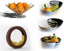 Kitchen Gadget by Modern Kitchen Gadgets Modernizing Your Life Kitchen Inspiration
