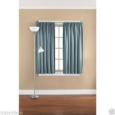 Light Block Curtains Light Blocking Curtains Ebay