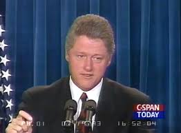 last fbi director fired was william sessions by bill clinton in
