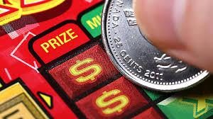 halloween scratch off tickets dunn woman rings up million dollar scratch off win abc11 com