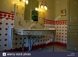 modernist house interior stock photos u0026 modernist house interior