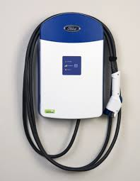 common electricity questions for the c max energi c maxchat
