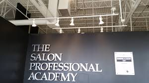 the salon professional academy shorewood illinois beauty