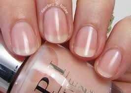 swatch saturday opi infinite shine softshades collection