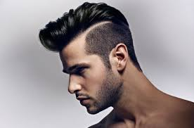 coupe cheveux homme tendance homme tendance