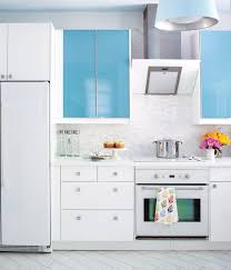 Lacquered Kitchen Cabinets White Lacquer Kitchen Cabinets Contemporary Kitchen Beauti