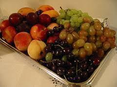 alimenti per combattere la stitichezza dieta per la stitichezza dei bambini innatia it