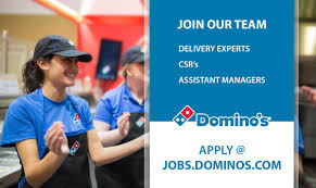 dominos pizza open thanksgiving dominos willow dominoswillow twitter