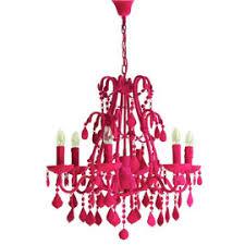 Chandelier Pink Pink Chandelier Buggy S Room Pinterest Pink Chandelier