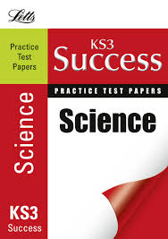 ks1 writing sats papers science practice test papers letts key stage 3 success amazon science practice test papers letts key stage 3 success amazon co uk jackie clegg bob mcduell 9781844196432 books