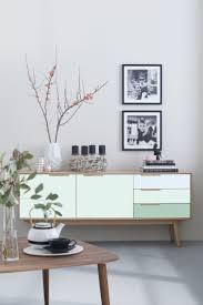 Wohnzimmer Skandinavisch Die Besten 25 Sideboard Skandinavisch Ideen Auf Pinterest