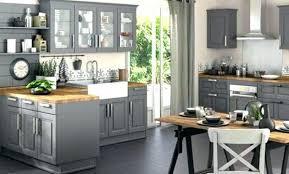 materiel cuisine pas cher ustensile de cuisine pas cher accessoire de cuisine pas cher