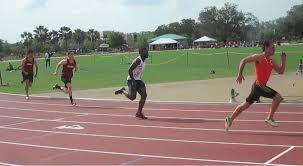 sprint forever