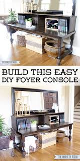 the 341 best images about low cost home decor on pinterest home