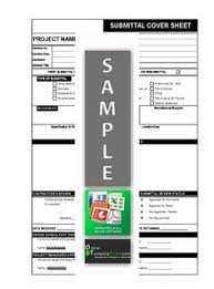 Submittal Cover Sheet Template Request For Information Rfi Template In Excel Project
