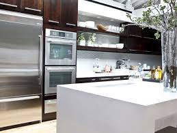lewis kitchen furniture home staging tips from jeff lewis of flipping out cbs los angeles
