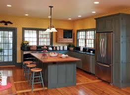 Kitchen Paint Colors With Maple Cabinets by Inspirational Antique Kitchen Cabinet Value Tags Antique Kitchen