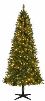 best 25 artificial prelit trees ideas on