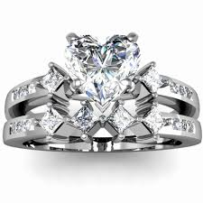 cheap bridal sets 57 best of wedding rings sets for him and cheap wedding idea
