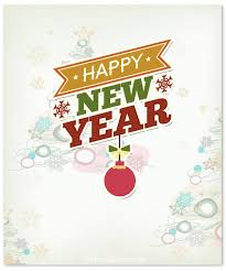 cards happy new year 20 happy new year greeting cards