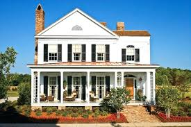southern living house plans with basements database architectures definition southern living ranch house plans