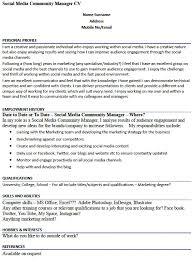 putting interests on resume event planner resume sample strategic planning resume cover letter