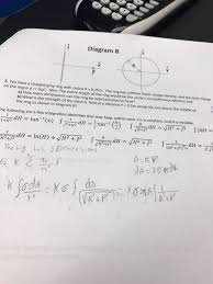 physics archive february 01 2017 chegg com