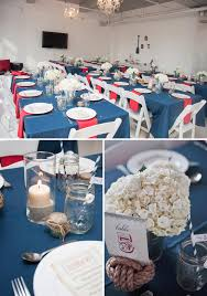 nautical theme baby shower ahoy it s a boy a nautical themed baby shower the