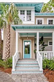beach house exterior color schemes surprising design 1000 images