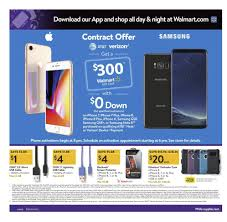 this is the only iphone x black friday 2017 deal we ve found ios