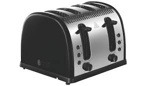Toaster And Kettle Deals Kettles U0026 Toasters Home U0026 Garden George At Asda