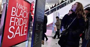 thanksgiving store openings black friday openings who will win thanksgiving