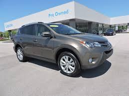 lexus for sale in jacksonville nc lejeune honda cars vehicles for sale in jacksonville nc 28546